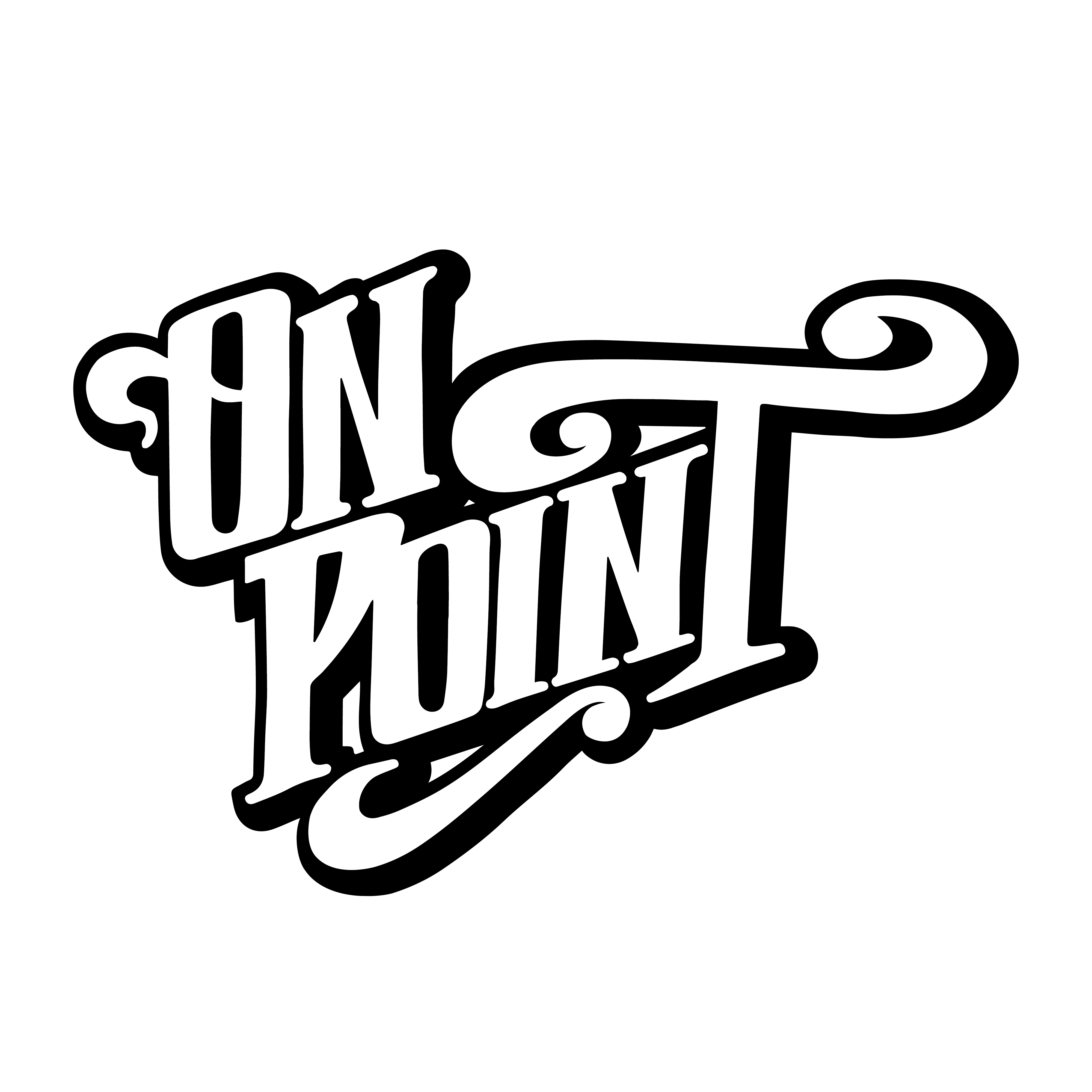 On Point Agency